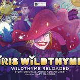 Wildtyme Reloaded - Trailer and Storylines!
