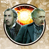 Corks! Jago & Litefoot Special Offers!