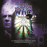 Special Offers on the First 50 Doctor Who Main Range releases