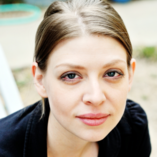 Buffy Star Amber Benson Joins Dark Shadows