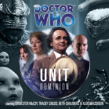 Details, Trailer and Cover for new UNIT Boxset
