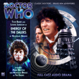 Energy of the Daleks - Out Now!
