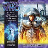 Podlet: The Eighth Doctor Adventures Sale - Day 2