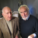 March 2012 #3: Jago and Litefoot Special