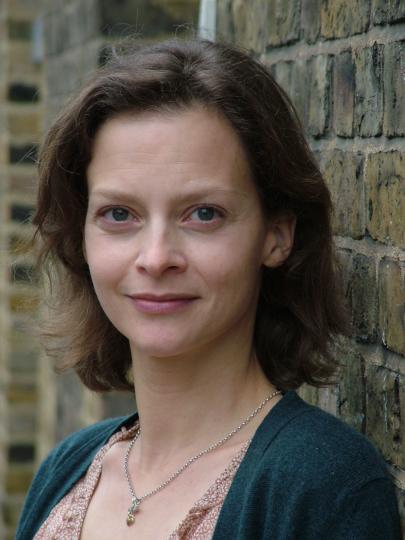 julie cox actress