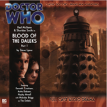 Eighth Doctor Sale Preview