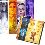 Doctor Who - An Earthly Child Added to Special Offer