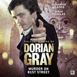 Dorian Gray Episode 2.3 Released