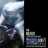UNIT: Dominion - The Nexus