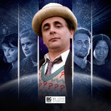 Doctor Who: The Novel Adaptations Continue!