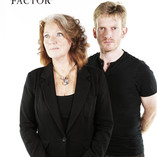 The Omega Factor: The Audio Series - Cast and Story Details Revealed!