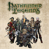 Pathfinder Legends - Weekend Offers