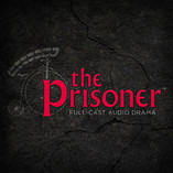 BFD7 - The Prisoner