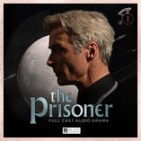 The Prisoner – Behind-the-Scenes Day 1