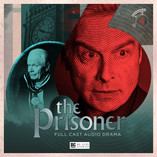 The Prisoner – Behind-the-Scenes Day 4