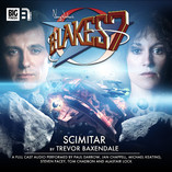 Blake's 7 - Full-Cast Series 2 Details Announced!