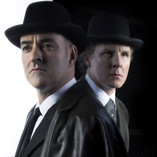 The Ordeals of Sherlock Holmes Now Available for Pre-Order