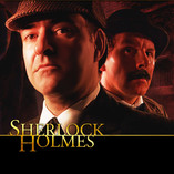 Special Offers on Sherlock Holmes – From the Worlds of Big Finish!