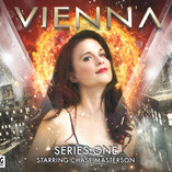 Vienna: Series One Released