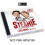 The Steamie is coming to Big Finish!