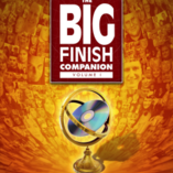 Big Finish Companion Sample