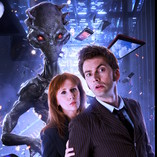 Doctor Who: The Music of the Tenth Doctor!