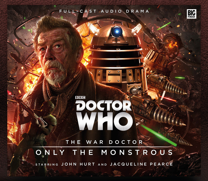 the_war_doctor_otm_image_large.jpg