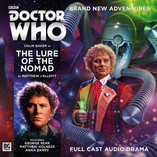 Doctor Who – The Lure of the Nomad