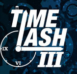 Big Finish at Timelash!