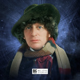 Doctor Who: The Fourth Doctor Adventures continue!