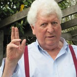 Doctor Who: More Tom Baker - With Added Hinchcliffe!