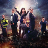 Torchwood Series 5 Trailer Released - and Celebration Offers!