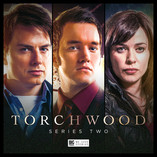 Torchwood: Series 2