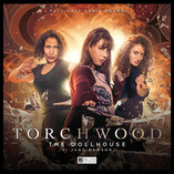 Torchwood - The Dollhouse