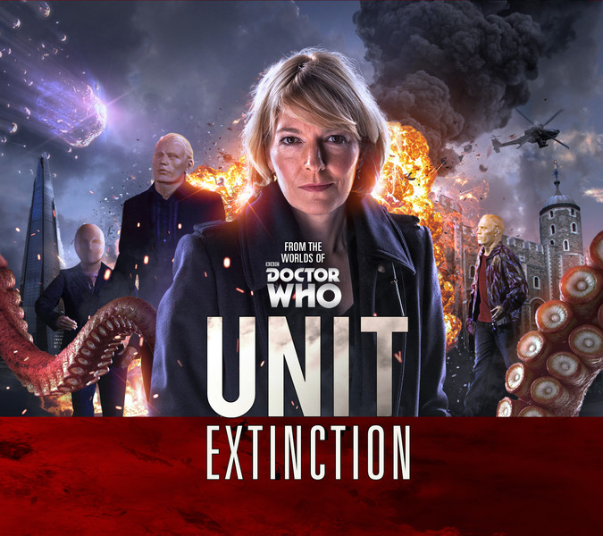http://www.bigfinish.com/img/news/unit-ex_image_large.jpg