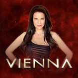 Vienna's Back Too - and Three!