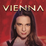 Vienna Series One Available for Pre-Order