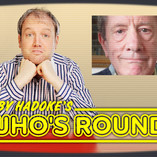 Toby Hadoke's Who's Round 102 (January #03)