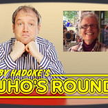 Toby Hadoke's Who's Round 123 (June #01)