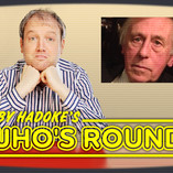 Toby Hadoke's Who's Round 136 (September #01)