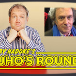 Toby Hadoke's Who's Round 138 (September #03)