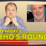 Toby Hadoke's Who's Round 139 (September #04)