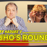 Toby Hadoke's Who's Round 210