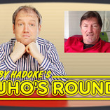 Toby Hadoke's Who's Round 224