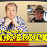 Toby Hadoke's Who's Round 228