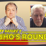 Toby Hadoke's Who's Round 67 (August #03)