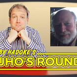 Toby Hadoke's Who's Round 69 (September #01)