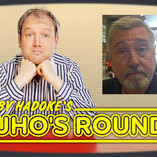 Toby Hadoke's Who's Round 83 (December #04)