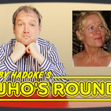 Toby Hadoke's Who's Round 61 (June #02)