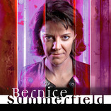 Discover The Worlds of Big Finish - Day 6 - Bernice Summerfield